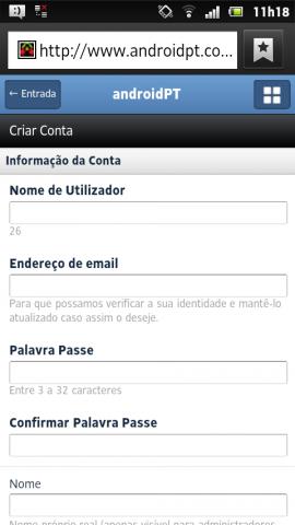 artigos_registo_Passo3.png.thumb.jpg